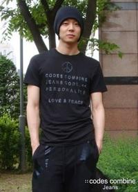 codes3.jpg