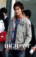 highcut2.jpg