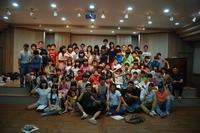 shinaewon9.jpg