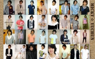 yuchun3.jpg