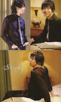 micky2-3.jpg